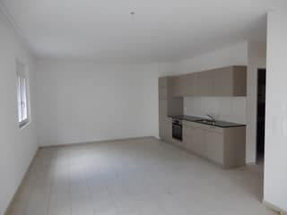 2.5 Zimmer Wohnung im Erdgeschoss (3)