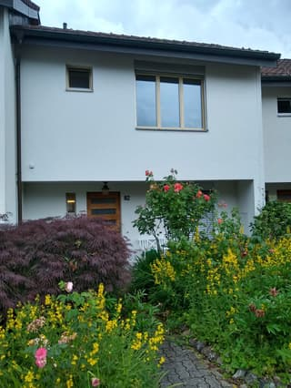 Lindenstrasse 82, 8307 Effretikon (2)