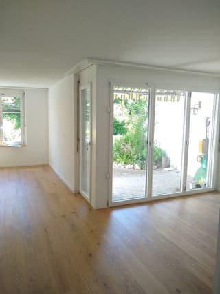Lindenstrasse 82, 8307 Effretikon (3)