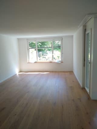 Lindenstrasse 82, 8307 Effretikon (4)
