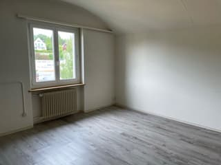 1 Zimmer Dachwohnung (4)
