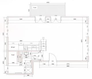 Schöne 1.5 - Zimmer Wohnung im Zentrum von Oerlikon (3)