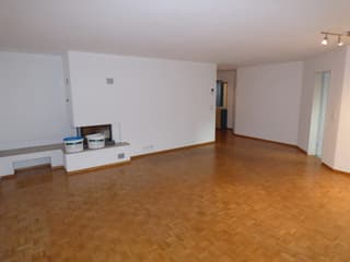 Helle 4.5-Zimmer-Wohnung in ruhiger Lager (2)