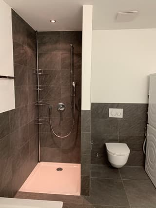 Moderne, lichtdurchflutete 3,5 Zimmer-Wohnung in Winterthur (4)