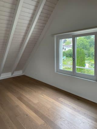 Traumhafte Maisonettewohnung (3)
