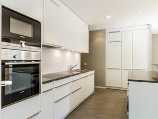 Modern, bright, spacious 3-bedroom in Champel (3)