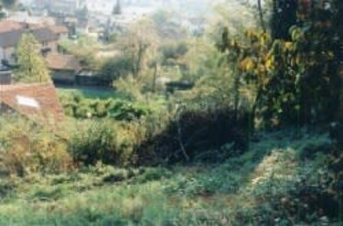 Bauland / Terreno