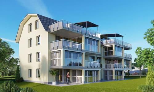 Mietwohnung in Bsserach, Wohnung mieten - winuo.org