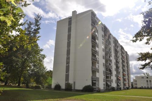 Wohnung zu vermieten - Rmerstrasse 27, 4512 Bellach - 3.5