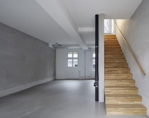Wohnung zum Mieten: Kanton Solothurn - ImmoScout24