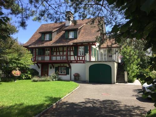 Teatime-Network - Deutschkurse am See - Silke Heit