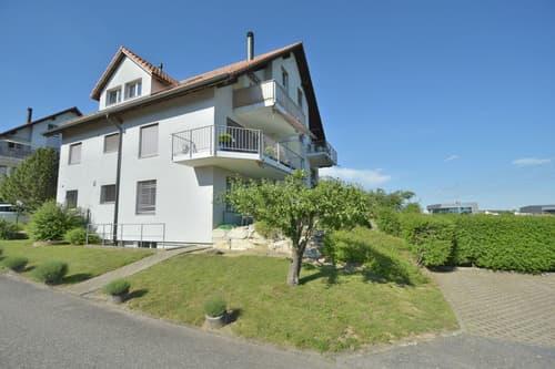 Bauernhaus an ruhiger Lage, Eggiwil | rent Single house