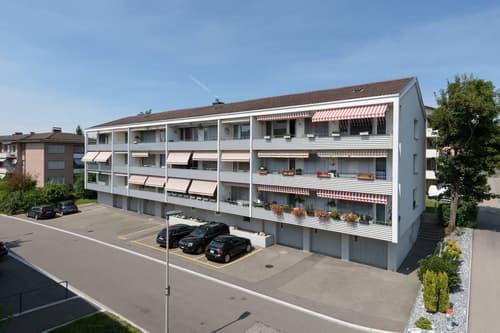 Wohnung Mieten In Wallisellen Homegate Ch