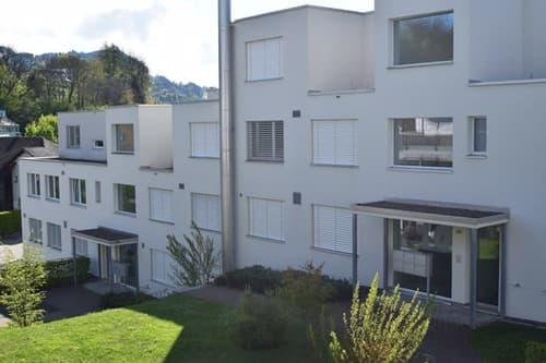 Wohnung Mieten In Wald Zh Homegate Ch