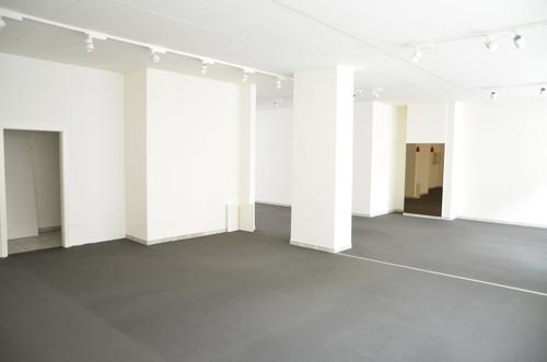 Gewerbelokal an bester, zentraler Lage