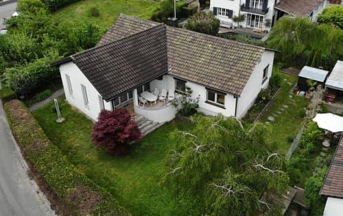 Haus Mieten In Kanton Zurich Homegate Ch