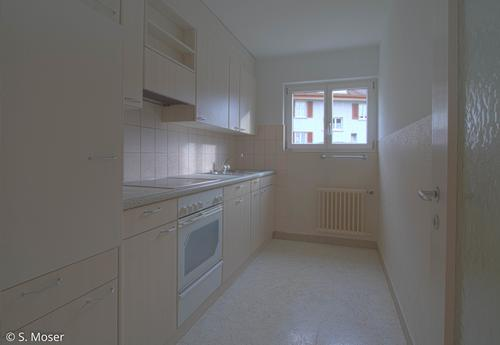 Wohnung Mieten In Hedingen Homegate Ch