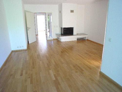 Wohnung Mieten In Basel Homegate Ch