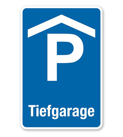 Einstellplatz am Hofberg zu vermieten