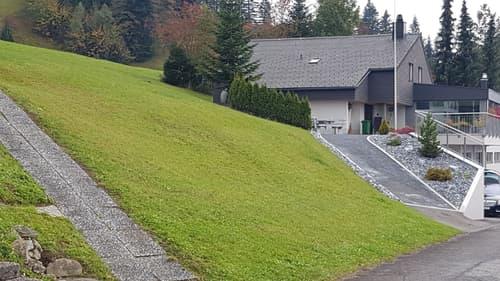 Luxuriöses, Idyllisches Haus auf dem Mostelberg mit Seeblick