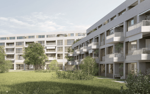 Aurelia Horn - Ihr Geschäft am Bodensee