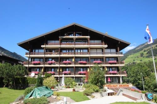 2 1/2- bis 4 1/2- Zimmer- Eigentumswohnungen als Erstwohnsitz mit je 2 Autoabstellplätzen
