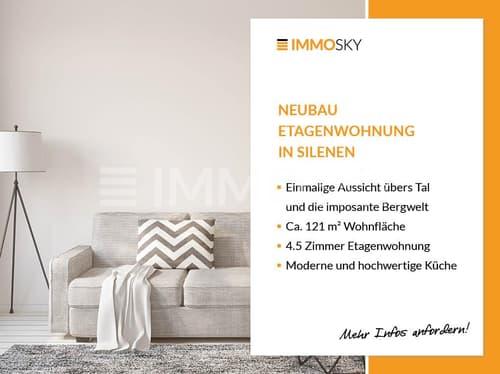 ImmoSky_SkyNet_Banner_Wohnen_114893 Kopie.jpg