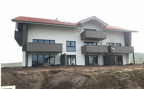 Spacieux et lumineux appartement de 120m2 avec balcon !