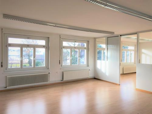 zu vermieten Bürofläche ca. 64m²