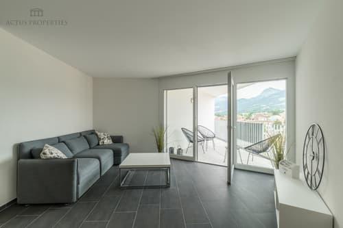Deux loyers offerts - Promotion Pierre-Ardieu
