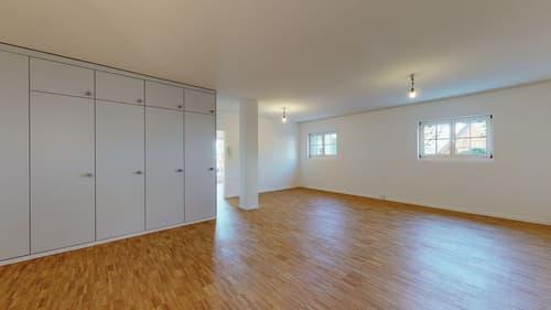 Frisch renovierte Büroräume, Egolzwil