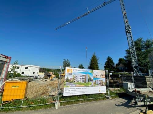 ROMONT-Appartement-Glane-Veveyse-Lussy-Siviriez