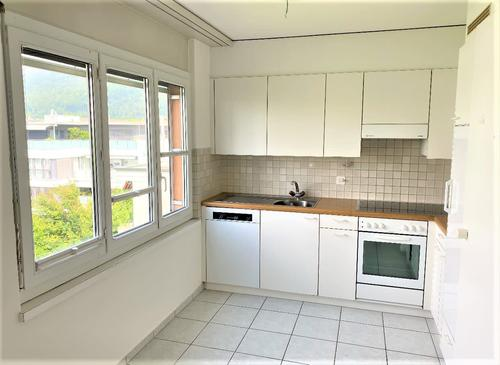 3.5 Zimmer Wohnung top zentral und doch ruhig gelegen (1)