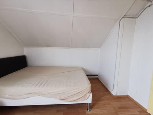WG-Zimmer in Neuenkirch zu vermieten!