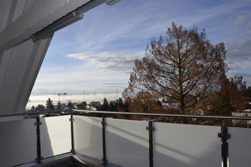 Balkon (süd/west)