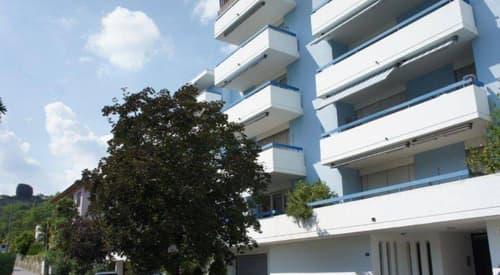 Appartamento - Morbio Inferiore (1)