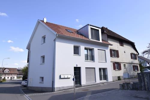 3-Familienhaus Im Winkel 1