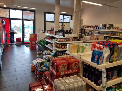 Zu Verkaufen Top Dorfladen (1)