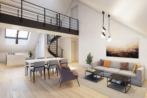 Baustart erfolgt: Nur noch zwei nachhaltige Wohnträume im Neubau!