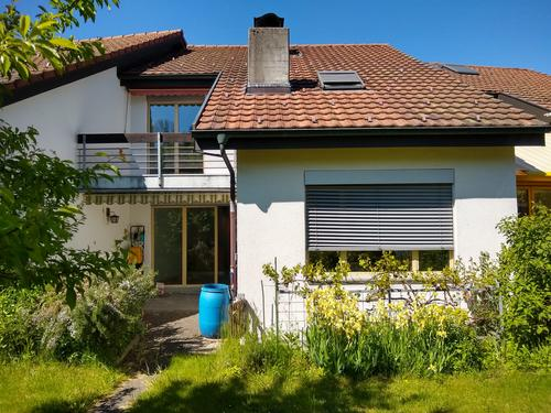 Lindenstrasse 82, 8307 Effretikon (1)