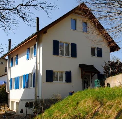 einfamilienhaus-84330448-f