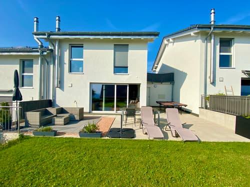 Villa-Maison-BESENCENS-ST-MARTIN-Oron-Veveyse