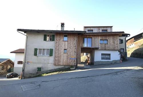 Atelierhaus in Tartar zu vermieten