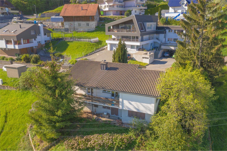 Schbelbach Online: Immobilienmarkt - Gemeinde Schbelbach