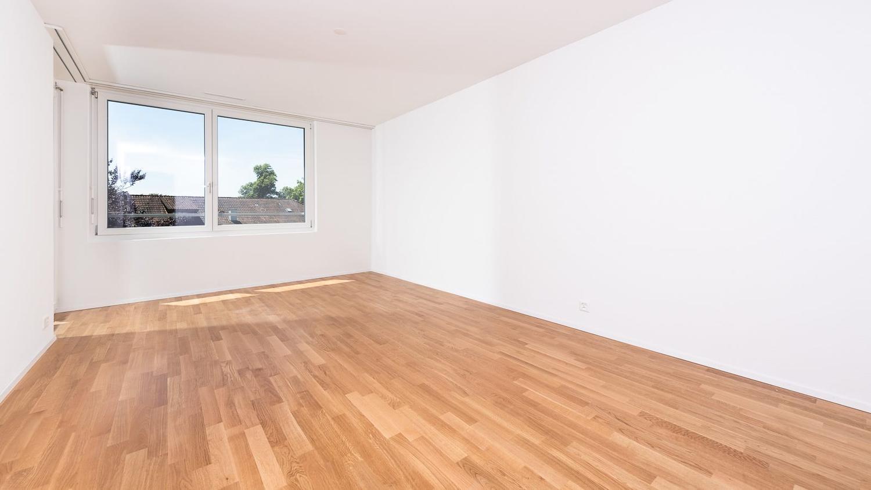 Miete: Wohnung für Ihre Praxis, Studio oder Büro