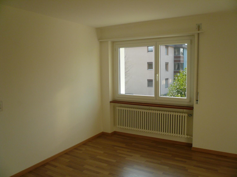 5036 Oberentfelden