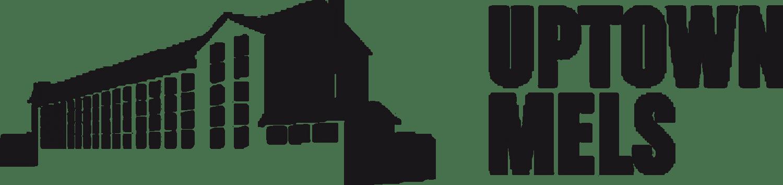 AlteTextilFabrik-UptownMels