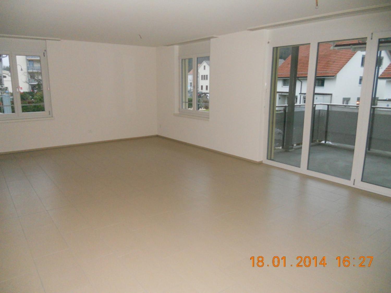 8192 Glattfelden
