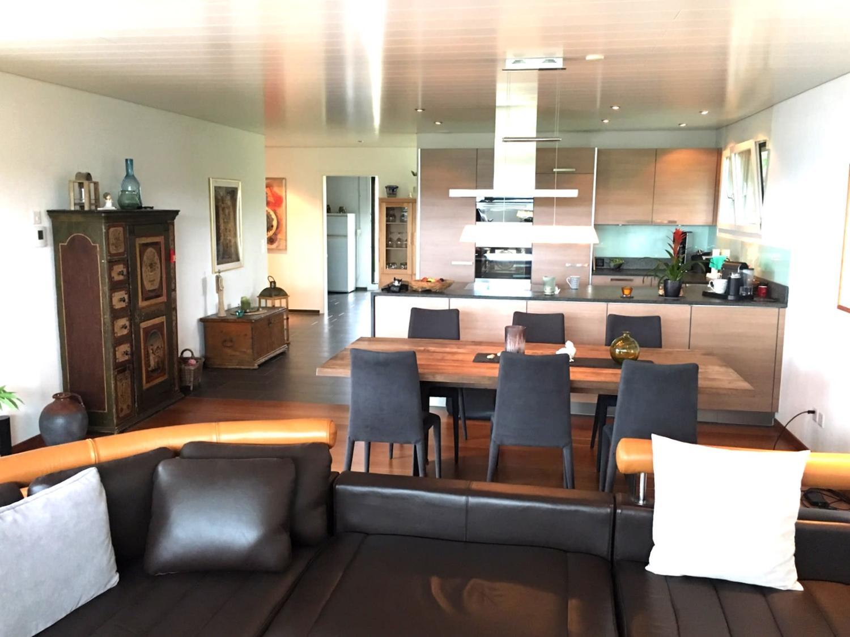 Kauf: Einfamilienhaus