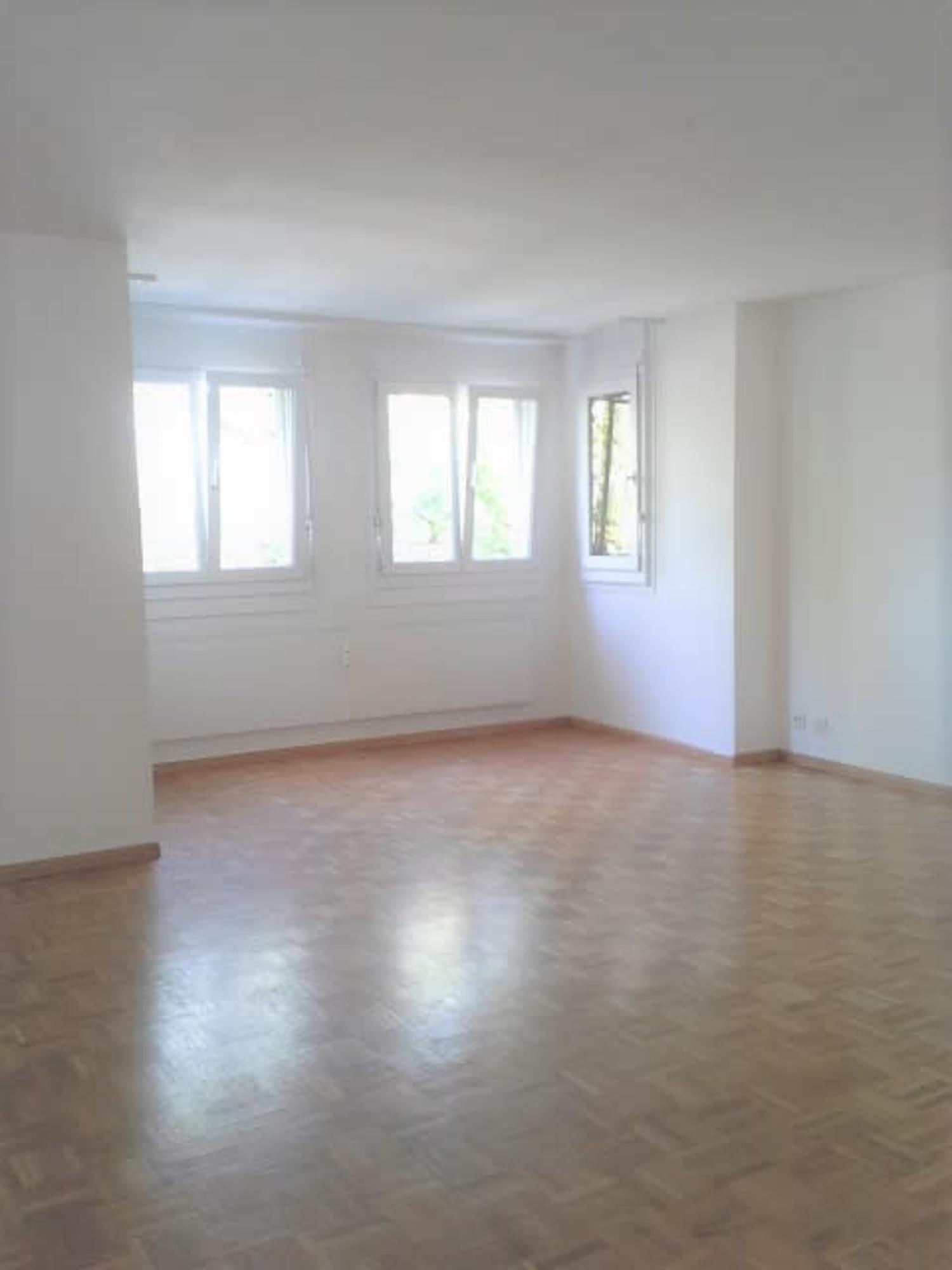 Mietwohnung mit Balkon, 72 m2